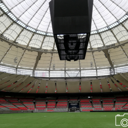 BC Place Stadion
