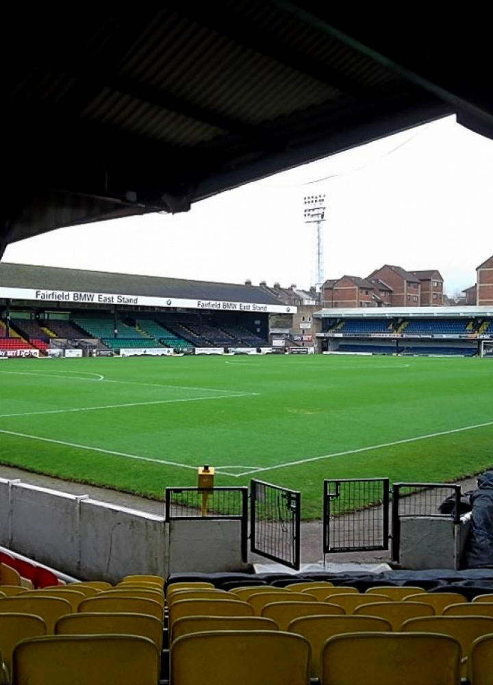 Groundhopping Southend United (12).jpg